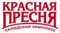 Логотип (торговая марка) АОКрасная Пресня