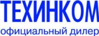 Логотип (торговая марка) ОООТехинком-Люкс