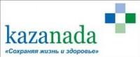 Логотип (торговая марка) ТООИндастриал Медикал Солюшенз (АйЭмЭс)