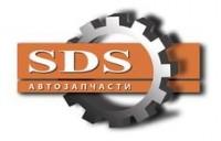 Логотип (торговая марка) ООО СДС-АВТО