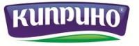 Логотип (торговая марка) Киприно, Производственный холдинг