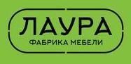 Логотип (торговая марка) ИПЦентр новинок (ИП Журавлева М.А.)