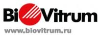 Логотип (торговая марка) БиоВитрум