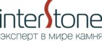 Логотип (торговая марка) Интер Стоун