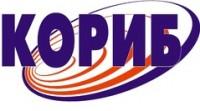 Логотип (торговая марка) ГК Кориб