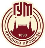 Логотип (торговая марка) АО ГУМ, Торговый Дом