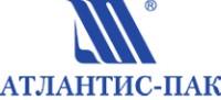 Логотип (торговая марка) Атлантис-Пак, ООО ПКФ