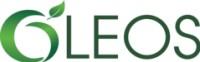 Логотип (торговая марка) Олеос