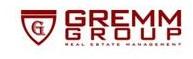 Логотип (торговая марка) ОООГремм Групп