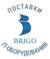 Логотип (торговая марка) Бриго