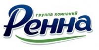 Логотип (торговая марка) ЗАО Ренна-Холдинг