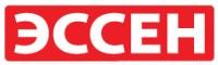 Логотип (торговая марка) ООО Оптовик