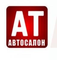 Логотип (торговая марка) Торговый Дом Авто Ресурс