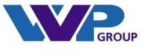 Логотип (торговая марка) VVP Group