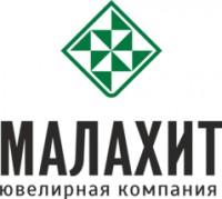 Логотип (торговая марка) ЛК МАЛАХИТ