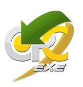 Логотип (торговая марка) Co-packing Center