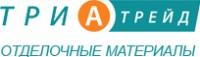 Логотип (торговая марка) ООО ТриаТрейд