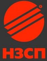 Логотип (торговая марка) ОООТД Новосибирский завод сэндвич-панелей