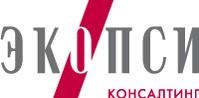 Логотип (торговая марка) ЭКОПСИ Консалтинг