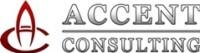 Логотип (торговая марка) Accent Consulting
