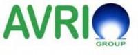 Логотип (торговая марка) AVRIO Group Consulting