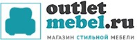 Логотип (торговая марка) ОООБАС-Холдинг