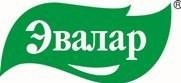 Логотип (торговая марка) ЗАОЭВАЛАР