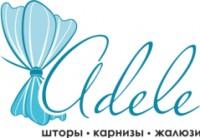 Логотип (торговая марка) ИПЗяббарова А.А.