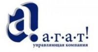 Логотип (торговая марка) АГАТ, Управляющая компания