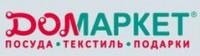 Логотип (торговая марка) ЗАОМир посуды