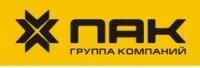 Логотип (торговая марка) 1AK-GROUP