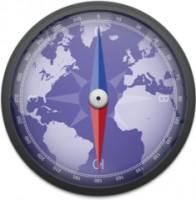 Логотип (торговая марка) ГК Агентство Перевозок