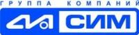 Логотип (торговая марка) СИМ-Ярославль