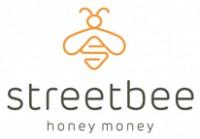 Логотип (торговая марка) ООО СТРИТБИ