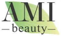 Логотип (торговая марка) ОООАми Бьюти
