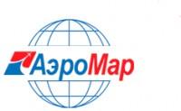 Логотип (торговая марка) АОАэромар