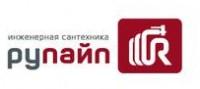 Логотип (торговая марка) Группа компаний РуПайп