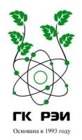 Логотип (торговая марка) РЭИ, Группа компаний