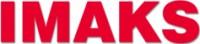 Логотип (торговая марка) ОООИМакс