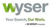 Логотип (торговая марка) Wyser