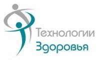 Логотип (торговая марка) BRADEX