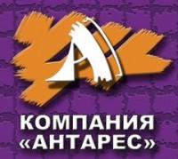 Логотип (торговая марка) Антарес