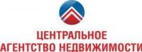Логотип (торговая марка) Центральное агентство недвижимости