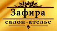 """ооо баракат - официальный логотип, бренд, торговая марка компании (фирмы, организации, ИП) """"ооо баракат"""" на официальном сайте отзывов сотрудников о работодателях www.EmploymentCenter.ru/reviews/"""