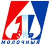 Логотип (торговая марка) ОООМинский молочный завод №1
