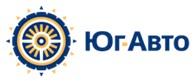 Логотип (торговая марка) Юг-Авто