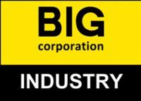 Логотип (торговая марка) АОБиГ