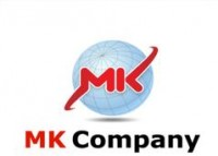 Логотип (торговая марка) ОООMK Company Trade