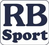 Логотип (торговая марка) ИПRB-Sport