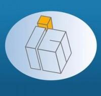 Логотип (торговая марка) ОООИнновационные Конструкции